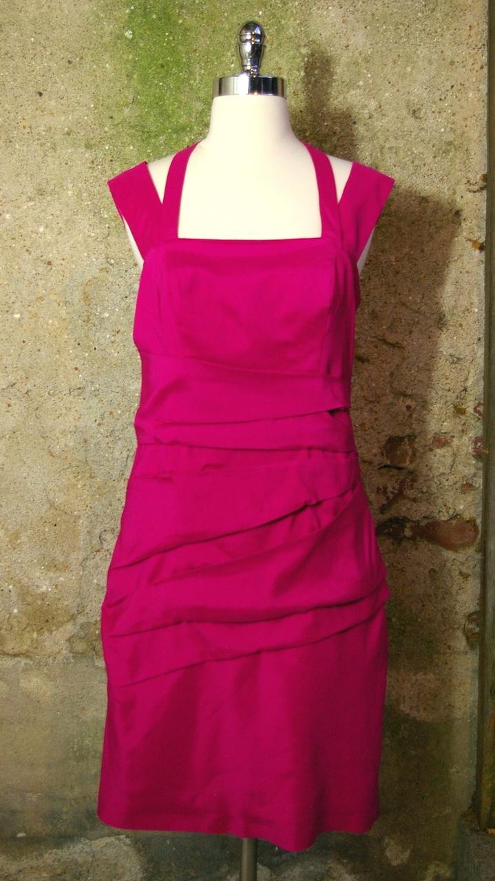 EXPRESS-Size-8-Dress_202982A.jpg