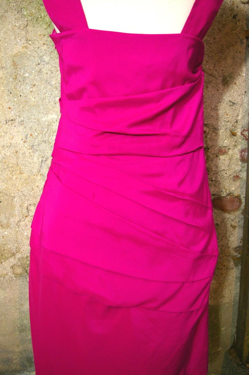 EXPRESS-Size-8-Dress_202982B.jpg