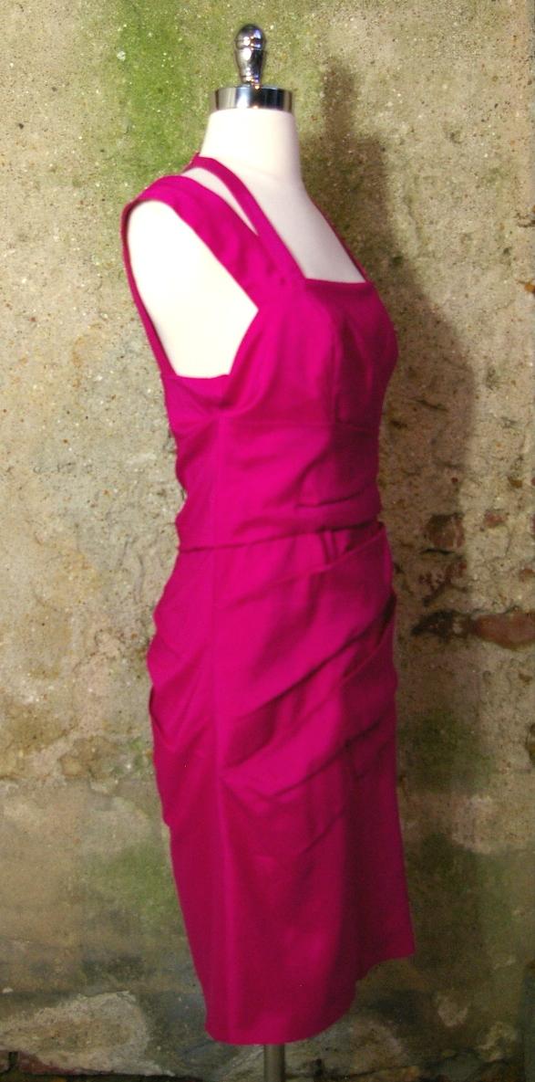 EXPRESS-Size-8-Dress_202982D.jpg