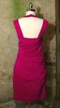 EXPRESS-Size-8-Dress_202982C.jpg