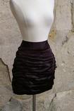 EXPRESS-Size-8-Skirt_182429B.jpg