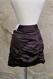 EXPRESS-Size-8-Skirt_182429E.jpg