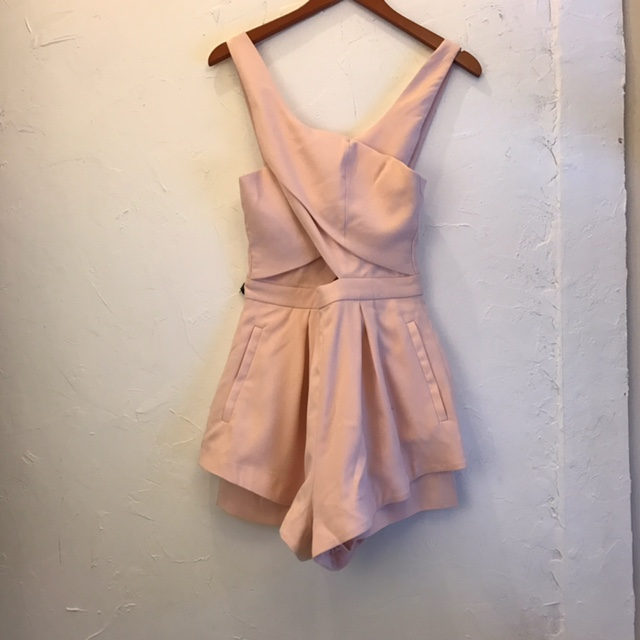 FINDERS-KEEPERS-Size-XS-Romper_217754A.jpg