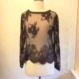 FLANNEL-Size-1-Long-Sleeve-Shirt_236600A.jpg