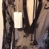 FLANNEL-Size-1-Long-Sleeve-Shirt_236600D.jpg