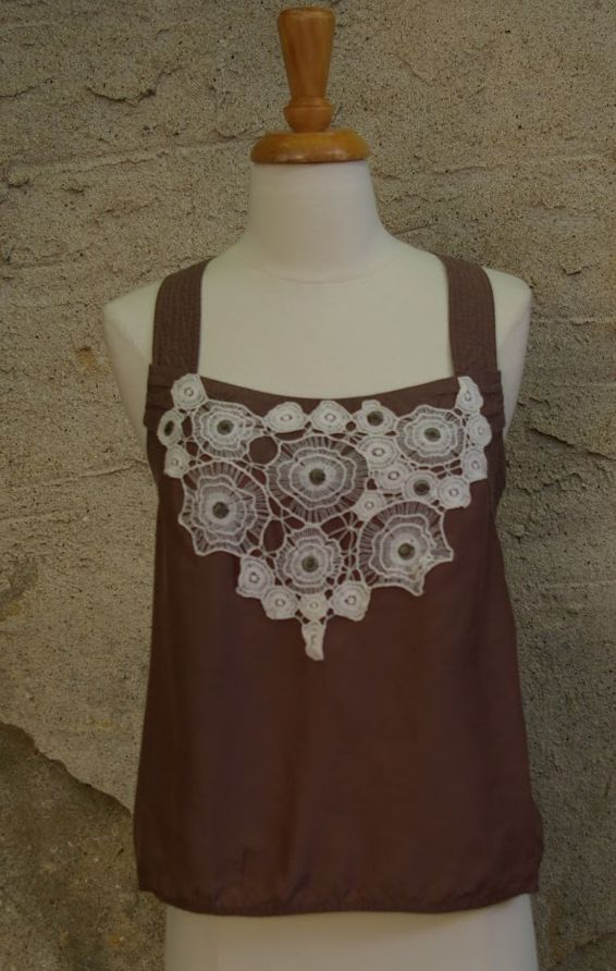 FLOREAT-Size-6-ANTHROPOLOGIE-Tank-Top_207350A.jpg