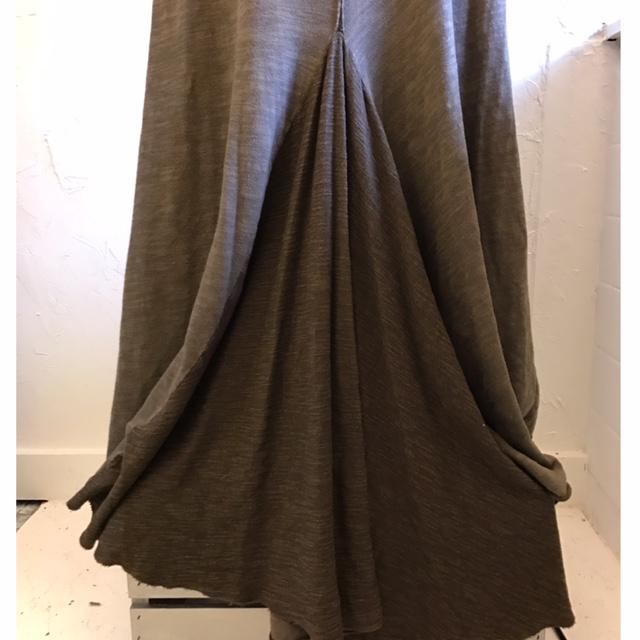 FP-BEACH-Size-M-FREE-PEOPLE-Skirt_197148D.jpg