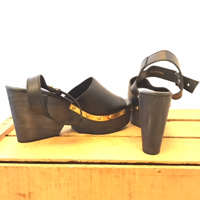 FREE-PEOPLE-38-Heels--Wedges_206281C.jpg
