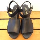 FREE-PEOPLE-38-Heels--Wedges_206281A.jpg
