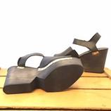 FREE-PEOPLE-38-Heels--Wedges_206281B.jpg