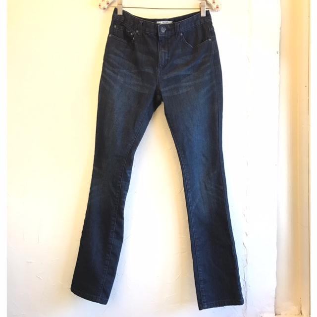 FREE-PEOPLE-Size-27-Jeans_218689A.jpg