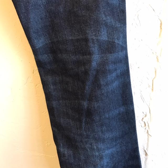 FREE-PEOPLE-Size-27-Jeans_218689D.jpg