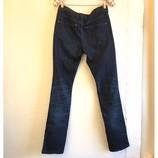 FREE-PEOPLE-Size-27-Jeans_218689B.jpg