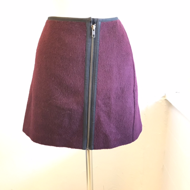 FREE-PEOPLE-Size-6-Skirt_206313A.jpg