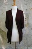 FREE-PEOPLE-Size-L-Cardigan_183672A.jpg