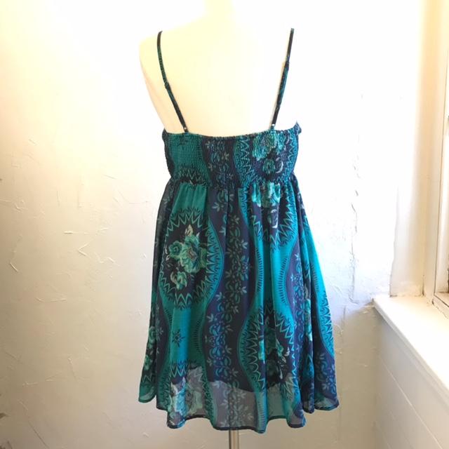 FREE-PEOPLE-Size-M-Dress_218702B.jpg