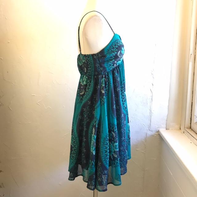 FREE-PEOPLE-Size-M-Dress_218702C.jpg