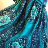 FREE-PEOPLE-Size-M-Dress_218702D.jpg