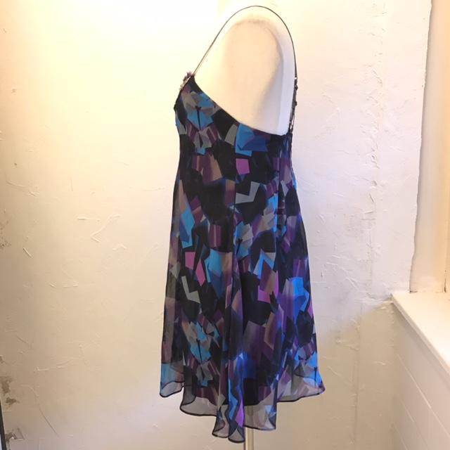 FREE-PEOPLE-Size-S-Dress_222593C.jpg
