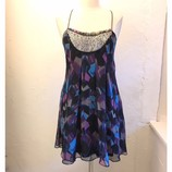 FREE-PEOPLE-Size-S-Dress_222593A.jpg