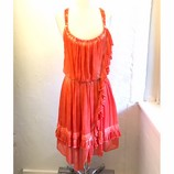 FREE-PEOPLE-Size-S-Dress_222599A.jpg