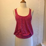 FREE-PEOPLE-Size-S-Tank-Top_214201A.jpg