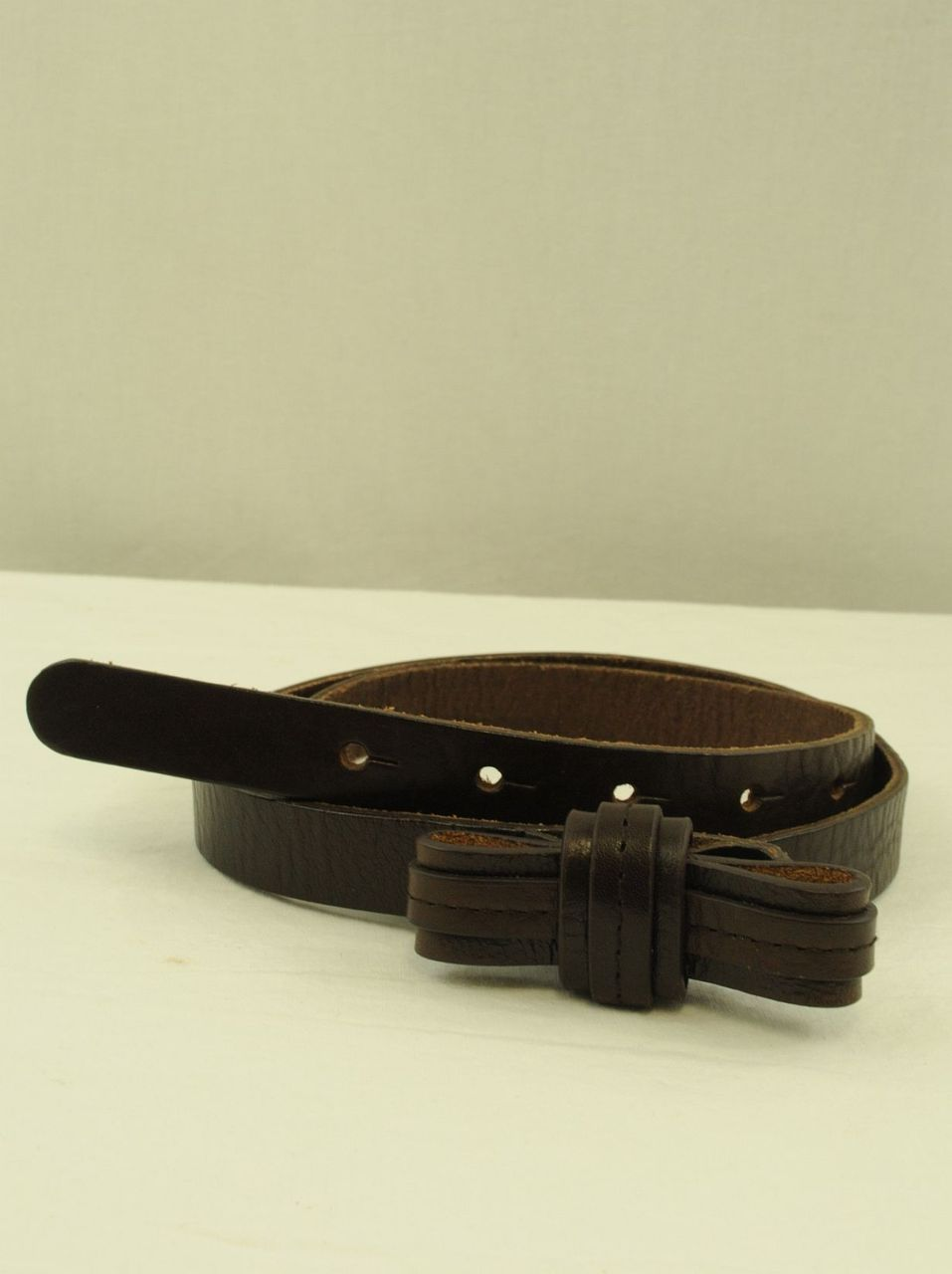 FRENCH-CONNECTION-Brown-GENUINE-LEATHER-Belt_183586B.jpg