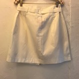 FRENCH-CONNECTION-Size-10-Skirt_226226B.jpg