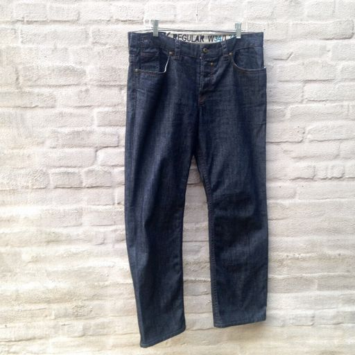 FRENCH-CONNECTION-Size-3434-Jeans_187332A.jpg