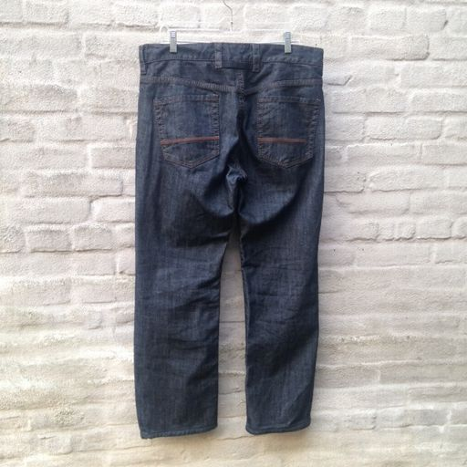 FRENCH-CONNECTION-Size-3434-Jeans_187332B.jpg