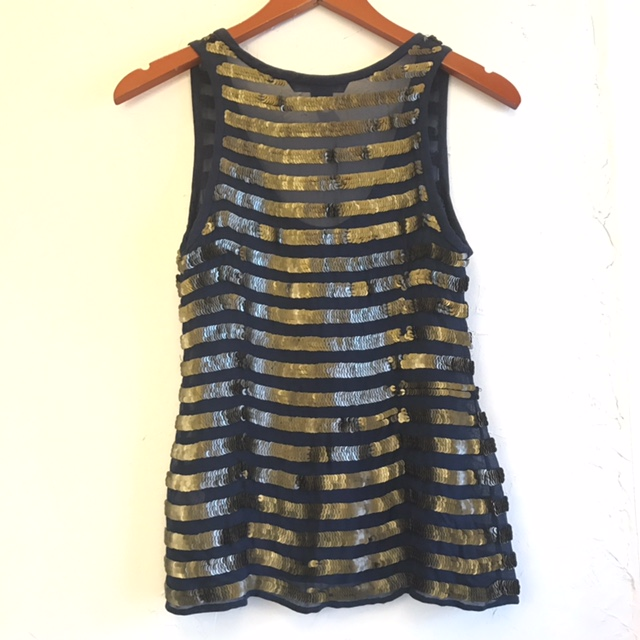 FRENCH-CONNECTION-Size-4-Tank-Top_209414B.jpg
