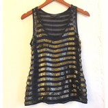 FRENCH-CONNECTION-Size-4-Tank-Top_209414A.jpg