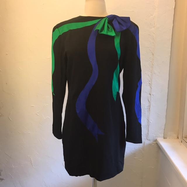 GALA-Size-M-VINTAGE-Dress_226257A.jpg