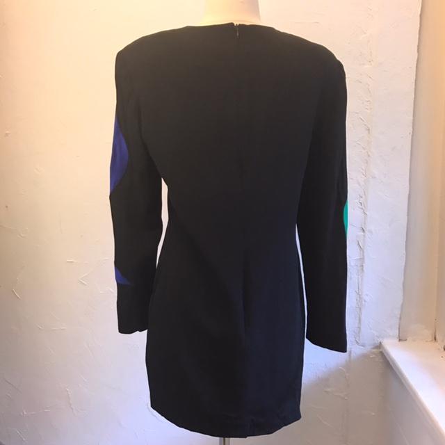 GALA-Size-M-VINTAGE-Dress_226257B.jpg