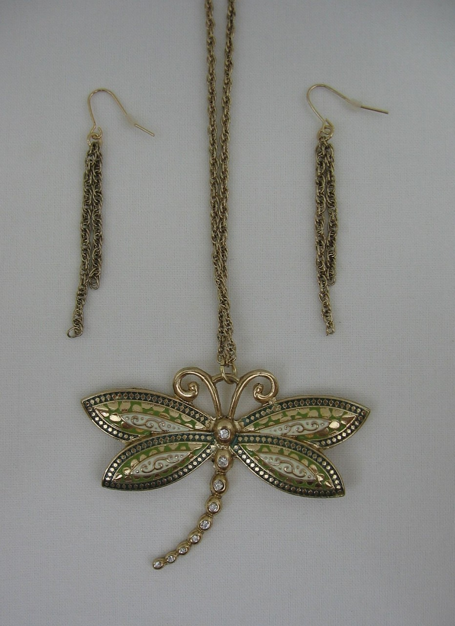 GOLDGREENIVORY-Jewelry-Set_188931A.jpg