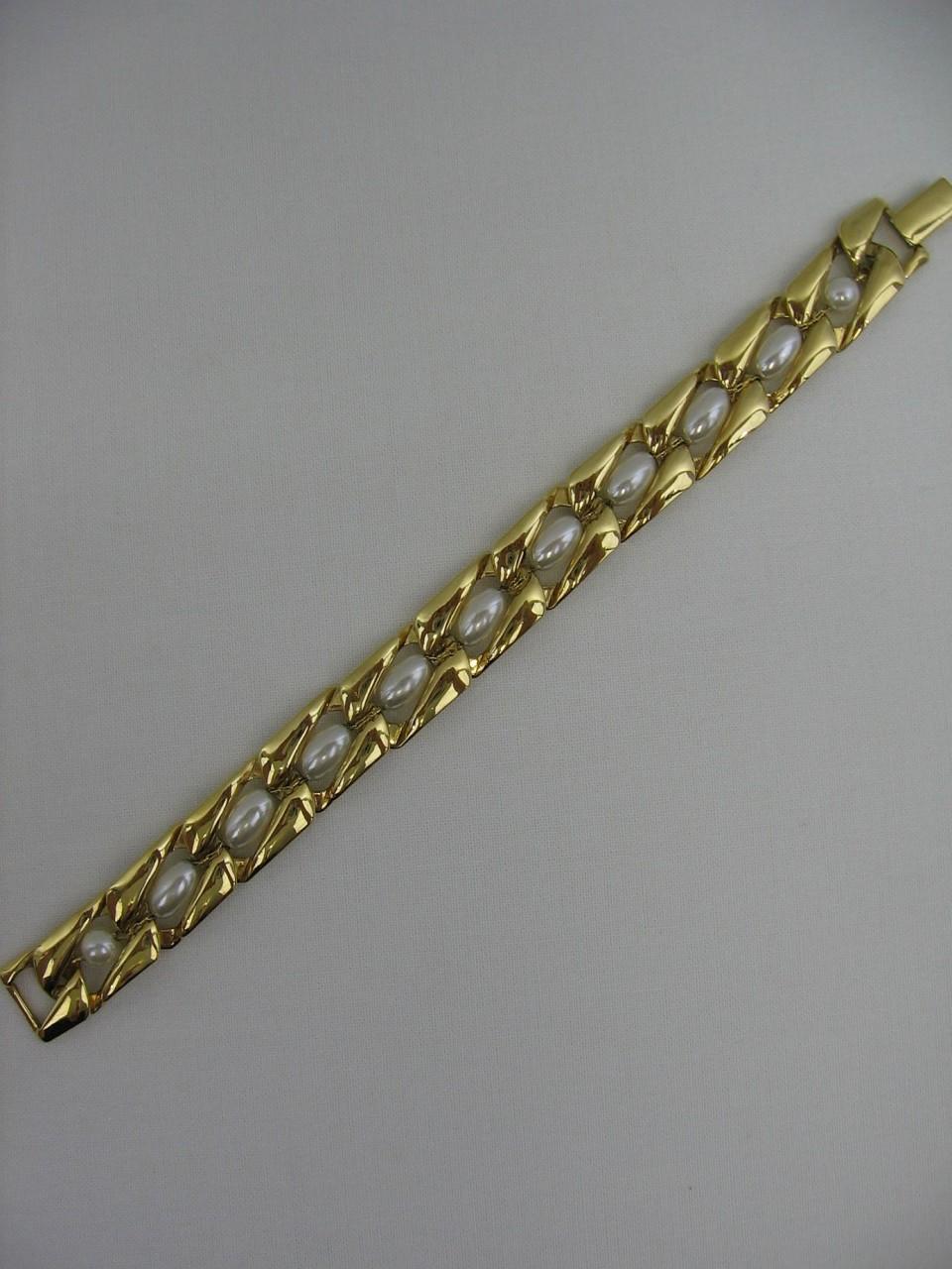 GOLDIVORY-Bracelet_191116A.jpg