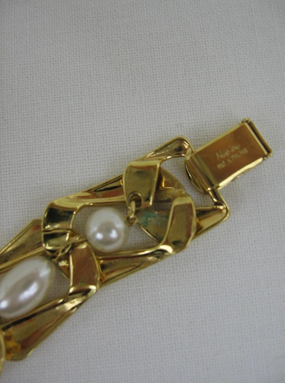 GOLDIVORY-Bracelet_191116D.jpg