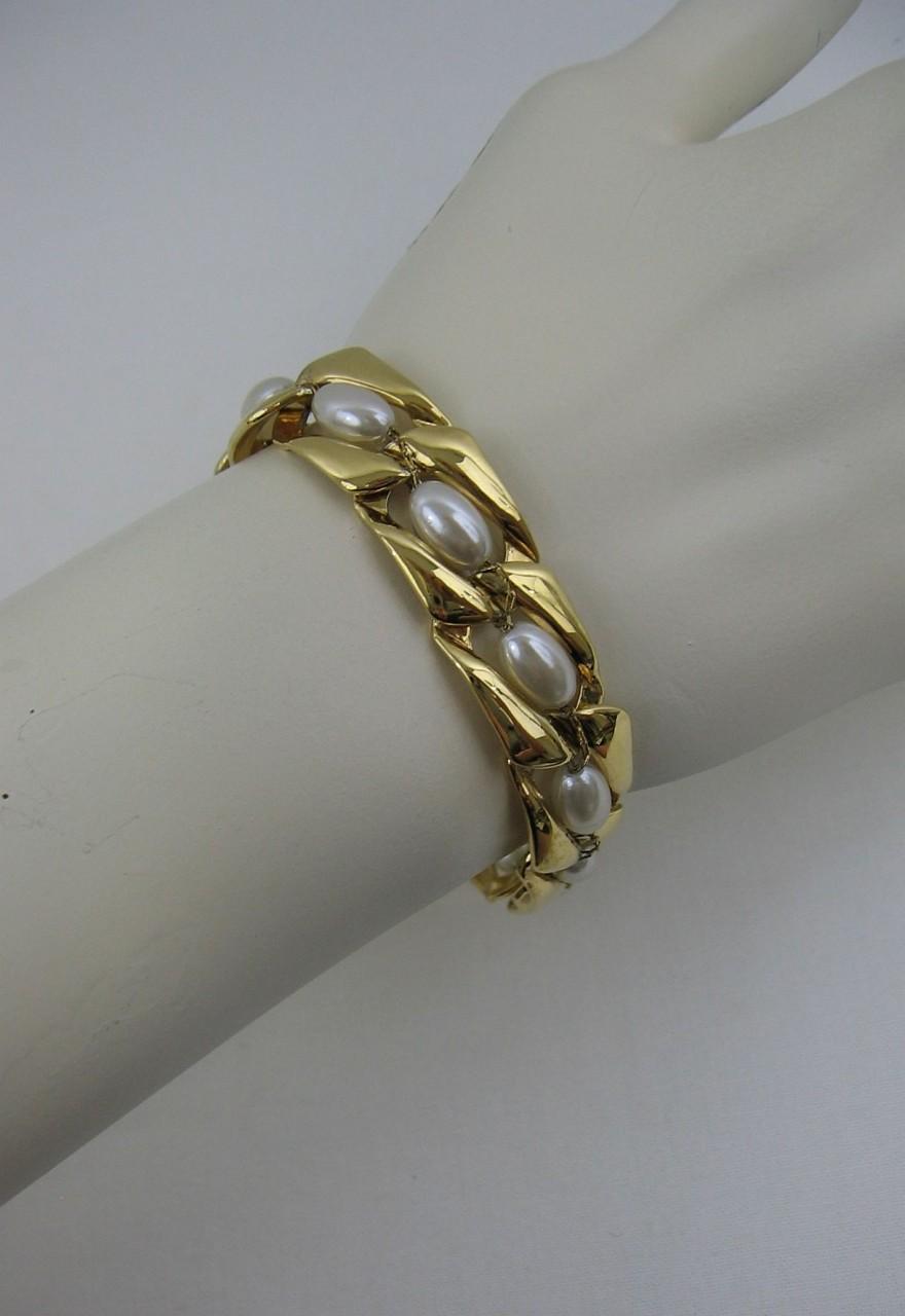 GOLDIVORY-Bracelet_191116E.jpg