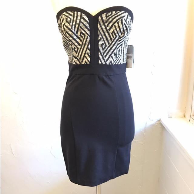 GUESS-Size-4-Dress_206329A.jpg