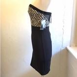 GUESS-Size-4-Dress_206329C.jpg