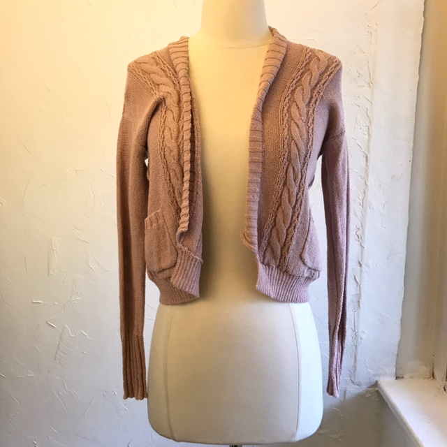 GUINEVERE-Size-XS-ANTHROPOLOGIE-Cardigan_196788A.jpg