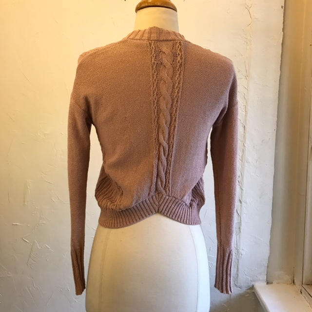 GUINEVERE-Size-XS-ANTHROPOLOGIE-Cardigan_196788B.jpg