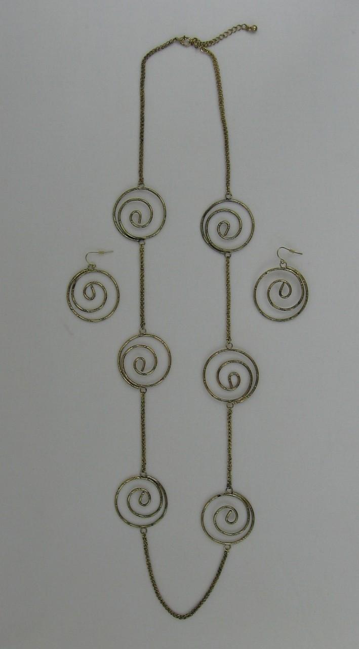Gold-Jewelry-Set_188845A.jpg