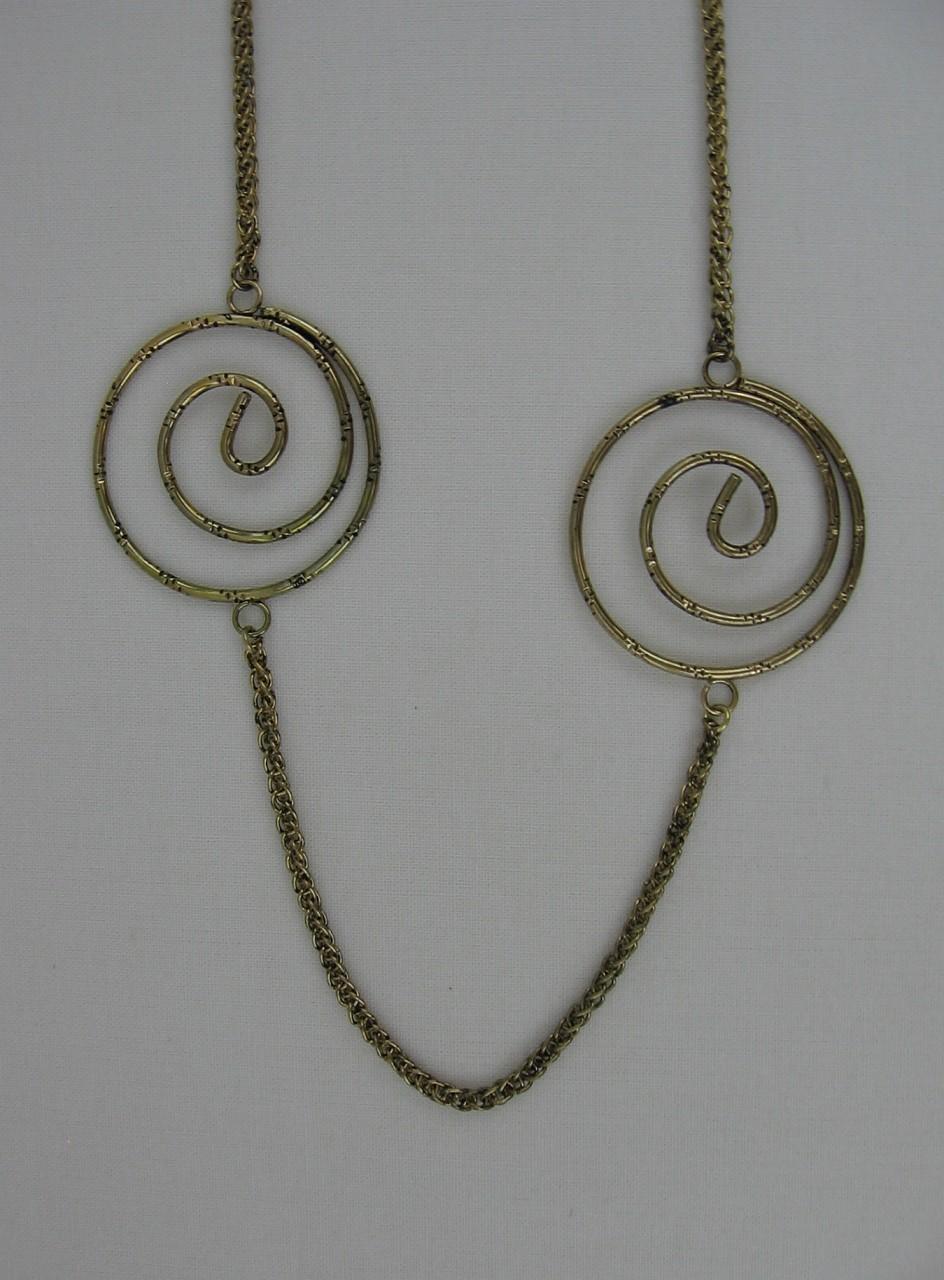 Gold-Jewelry-Set_188845B.jpg
