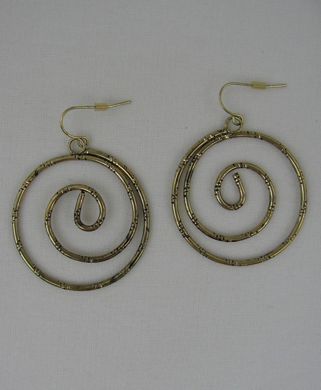 Gold-Jewelry-Set_188845D.jpg