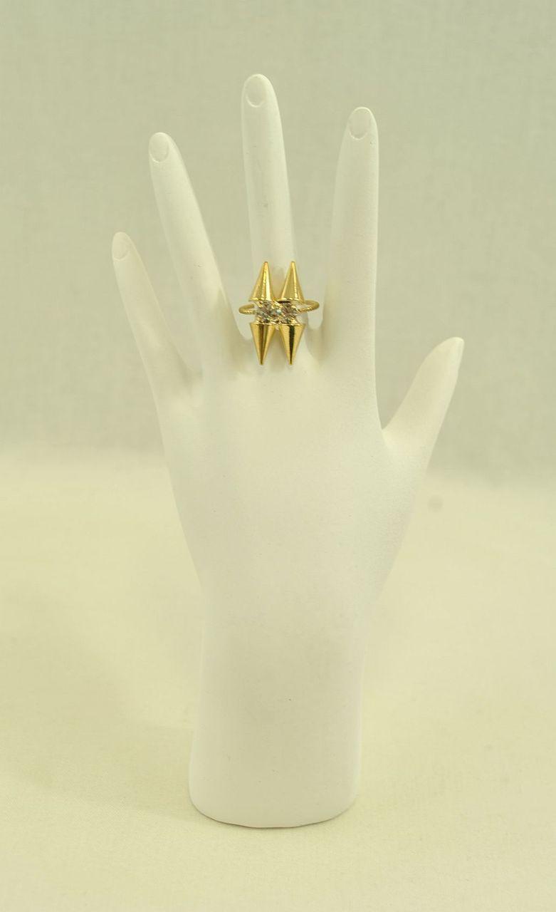 Gold-Ring_188580D.jpg