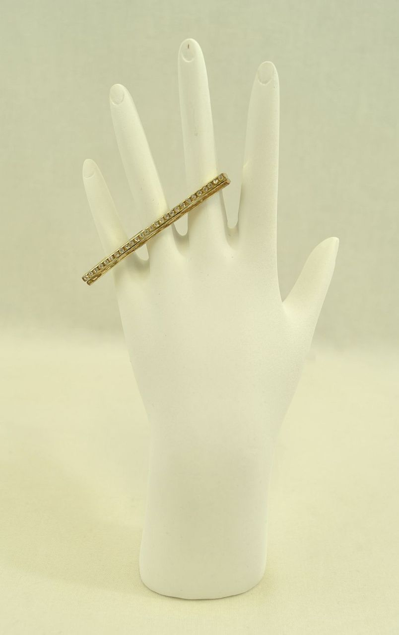 Gold-Ring_188590D.jpg