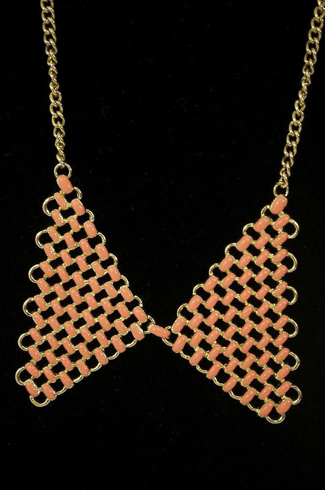 GoldCoral--Necklace_188442B.jpg