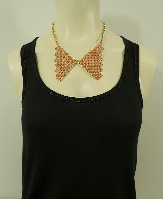 GoldCoral--Necklace_188442C.jpg