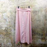 HARD-TAIL-Size-M-Skirt_215151A.jpg